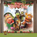 The Muppet Christmas Carol (Special Anniversary Edition) - Various Artists