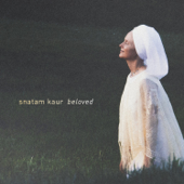 Beloved-Snatam Kaur