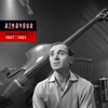 Singles Collection 2 - 1957 / 1961 - Charles Aznavour