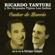 Ivon (feat. Enrique Campos) - Ricardo Tanturi y su Orquesta Típica Los Indios