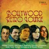 Bollywood Retro Lounge