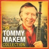 Legend of Irish Folk: The Tommy Makem Collection - Tommy Makem
