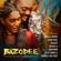 Runtown & Walshy Fire: Bend Down Pause Remix (feat. Wizkid & Machel Montano) - Runtown