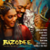 Machel Montano - Bazodee (Original Motion Picture Soundtrack)