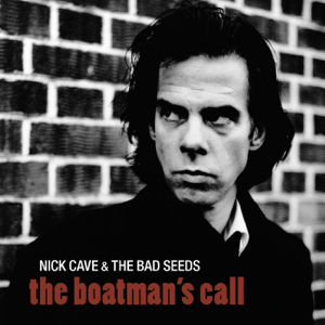 Nick Cave & The Bad Seeds - Into My Arms (2011 Remastered Edition)