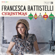 What Child Is This? (First Noel Prelude) - Francesca Battistelli