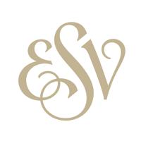 Podcast cover art for ESV: M'Cheyne Reading Plan