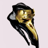 Claptone - The Only Thing