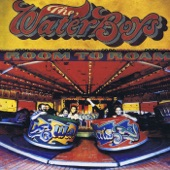 The Waterboys - How Long Will I Love You (2008 Remaster)