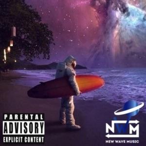 Joshua Marzz & N E T W O R K - Interstellar