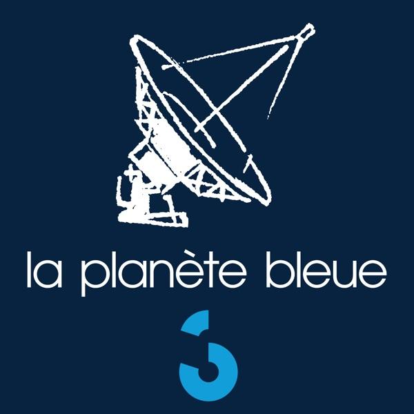 La Planète Bleue - Couleur 3