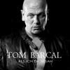 Als ich dich sah - Single - Tom Barcal