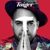 El Taiger - Taiger Album