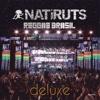 Natiruts Reggae Brasil (Ao Vivo) [Deluxe] - Natiruts