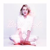 Girls Night Out - Britt Nicole