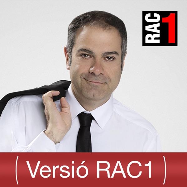 VERSIO RAC1-DJ TONI PERET