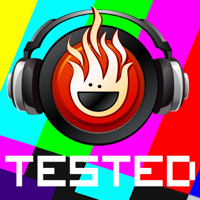This is Only a Test podcast