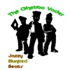Jazzy Blunted Beats - Ghetto Vader