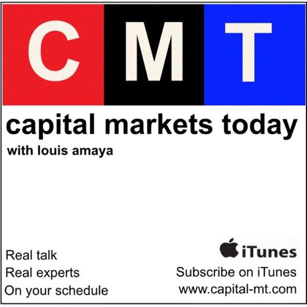 By Capital Markets Today