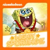 SpongeBob SquarePants, Mighty Sporting of You wiki, synopsis