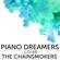 Closer - Piano Dreamers