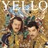 Yello - Jungle Bill