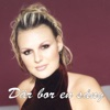Där bor en sång - Single - Sanna Nielsen