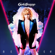 Believer - EP - Goldfrapp