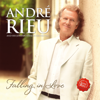 Falling in Love - André Rieu & Johann Strauss Orchestra
