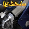 Who Do You Love (Wolfgang Voigt GAS Mix) - Single, Robyn & Kindness