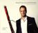 Martin Kuuskmann, Northwest Sinfonia & Barry Jekowsky - Bassoon Concerto: II. Beautiful