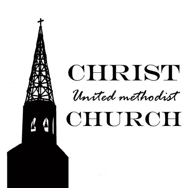 Christ United Methodist Church (NEW) Sermons