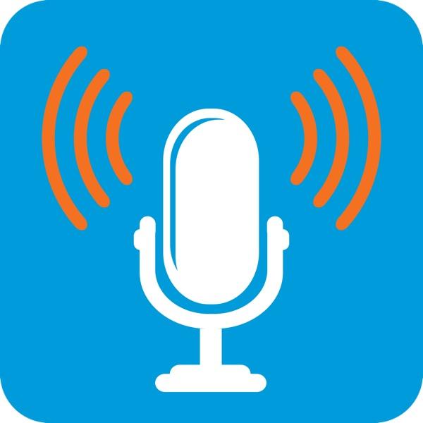 BCPS Podcast