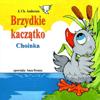 Brzydkie Kaczątko / Choinka - Anna Dymna