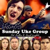Sunday Uke Group - Single