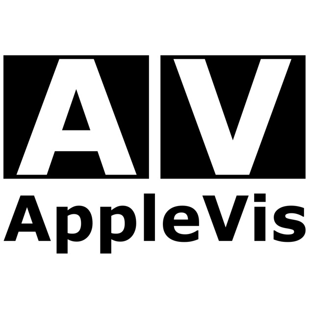 AppleVis Podcast By On Apple Podcasts