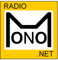 radiomono.net - Kanal RMN podcast