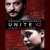 Unité 42 - Original Soundtrack (Music from the Original TV Series) [feat. Roxy Plas & Lisza]