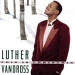 Luther Vandross - The Mistletoe Jam (Everybody Kiss Somebody)