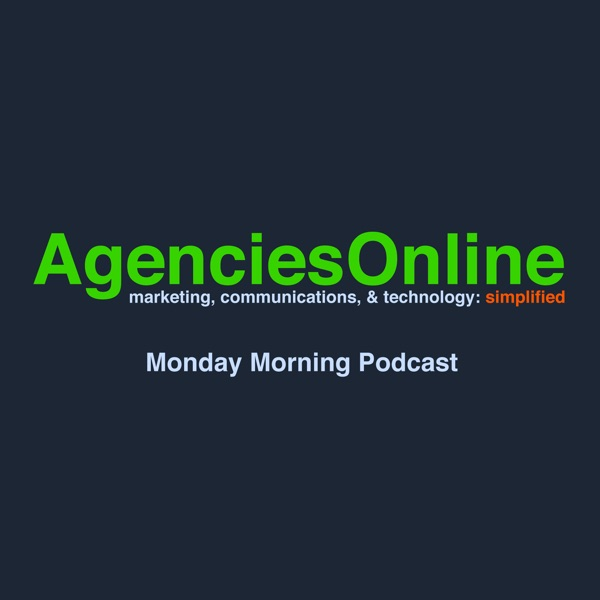 The Monday Morning Podcast