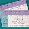 Phish: 8/7/93 Darien Lake Performing Arts Center, Darien Center, NY (Live) - Phish