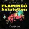 Flamingokvintetten - Du kom för sent bild