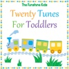 Twenty Tunes for Toddlers