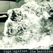 Rage Against the Machine - Freedom