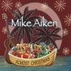 Almost Christmas - EP