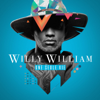 Une seule vie (Collector Edition) - Willy William