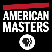 Podcast cover art for American Masters Podcast