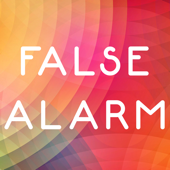 [Download] False Alarm (Originally Performed By Matoma & Becky Hill ) [Karaoke Version] MP3
