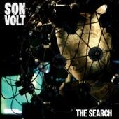 Son Volt - Underground Dream (Album Version)