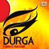 Durga - A Complete Pujo Album